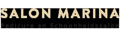 Salon Marina